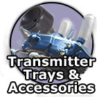 Transmitter Accessories